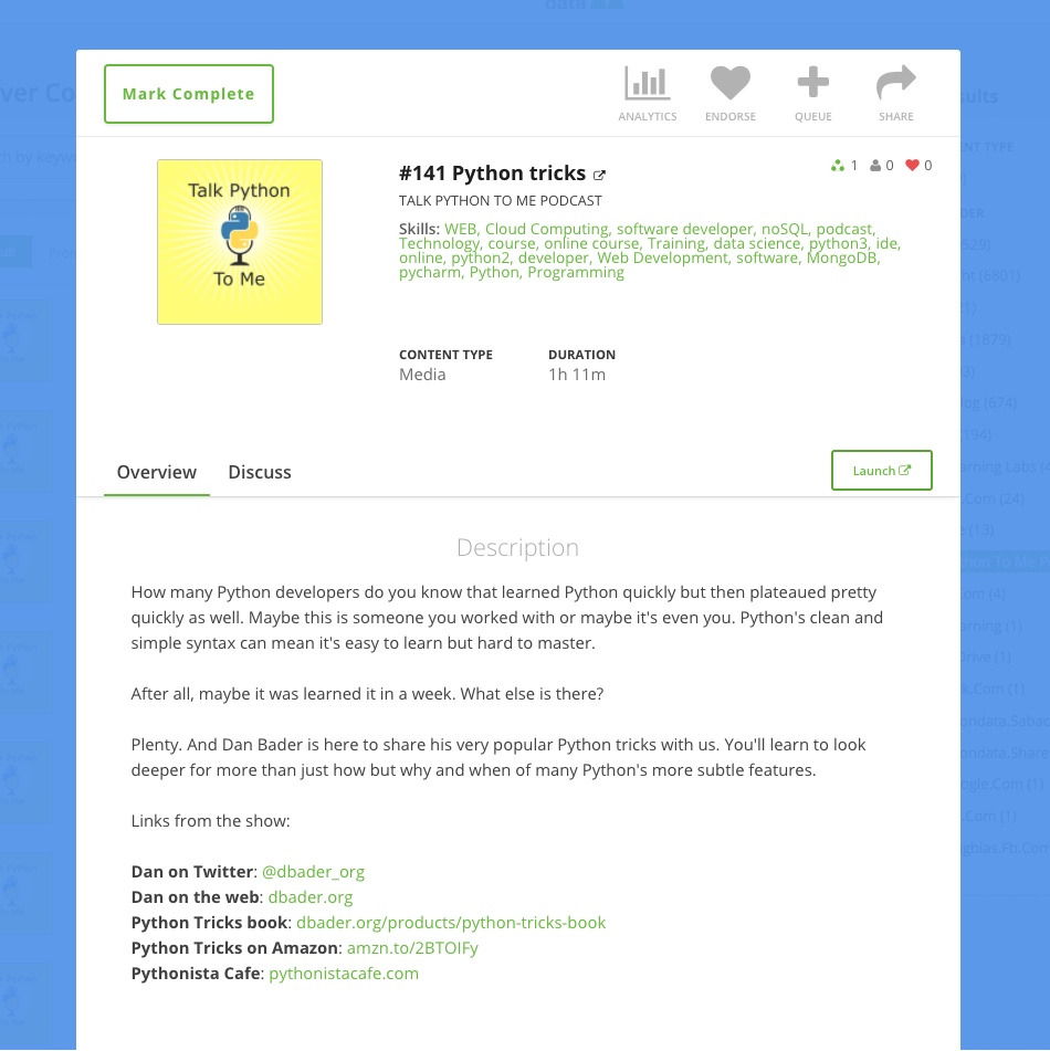read json file python example